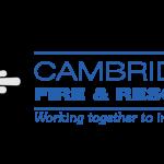 Cambridgeshire Fire & Rescue Service