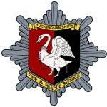 Buckinghamshire Fire & Rescue Service