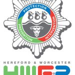 Hereford and Worcester Fire & Rescue Service