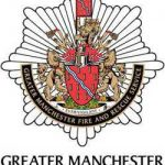 Greater Manchester Fire and Rescure Service
