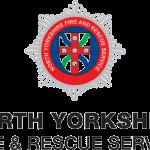 North Yorkshire Fire & Rescue Service