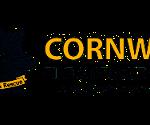 Cornwall Fire & Rescue Service
