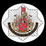 Greater Manchester FRS